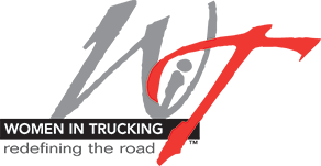 Women In Trucking - WIT - Affiliate of Carrier Services of Tennessee