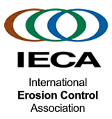Affiliations - International Erosion Control Association