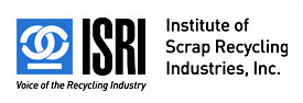 Affiliations - Institute of Scrap Recycling Industries