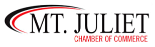 Affiliations - Mt. Juliet Chamber of Commerce