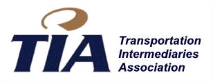 Affiliations - Transportation Intermediaries Association