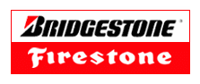 CSI Customer - Bridgestone Firestone