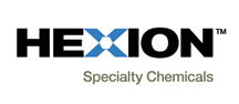 Customers - Hexion Specialty Chemicals