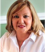 Sue Spero - Founders Carrier Services Of Tennessee